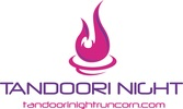Tandoori Night Indian Restaurant